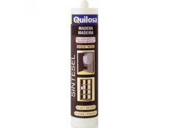 Sellador de Madera Sintesel Wengue 300 ML
