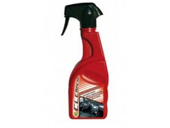 Limpiador para Salpicadero Splendi Cruscotto Clean Car  500 ML