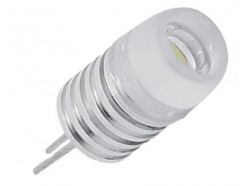 Lámpara Blister LED 4G FBright Luz Fría Ref. 2601473B