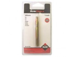 Rodel Rubi Tools 6 mm 01945