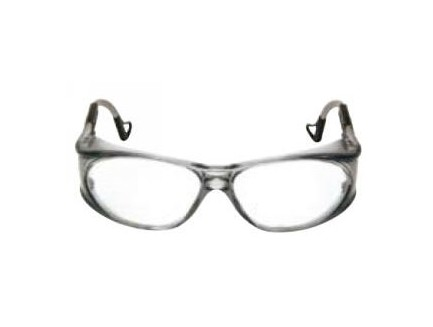 Gafas Safety Elite Modelo 66000