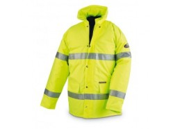 Anorak Reflectante 3M Scotchlite 288PF